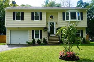 Single Family for sale in 594 Kennedy Drive, Torrington, CT, 06790