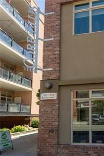 Office Space for sale in 1353 Ellis Street, 201, Kelowna, British Columbia, V1Y1Z9