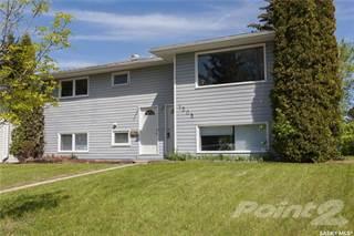 Residential Property for sale in 1305 Argyle AVENUE, Saskatoon, Saskatchewan