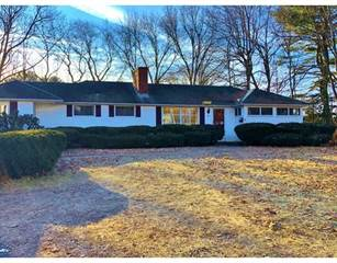 Single Family for sale in 785 Lynn Fells Parkway, Melrose, MA, 02176