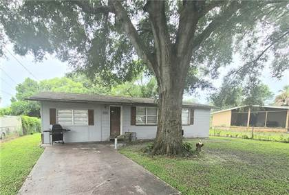 Residential Property for sale in 9312 N 28TH STREET, Tampa, FL, 33612