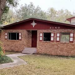 Residential Property for sale in 8140 VERNELL ST, Jacksonville, FL, 32220