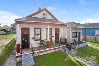 Multi-Family for sale in 2819-21 Fourth St., New Orleans, LA, 70113