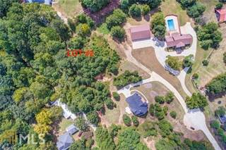 Farm And Agriculture for sale in 1182 Alcovy Rd, Lawrenceville, GA, 30045