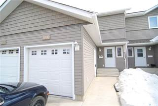 Condo for sale in 715 Hart ROAD 1002, Saskatoon, Saskatchewan