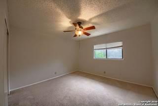 Single Family for rent in 10420 Arbor Bluff, San Antonio, TX, 78240