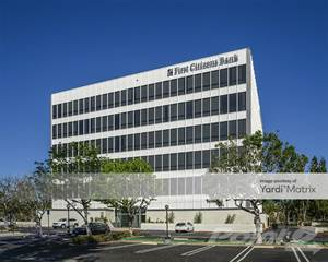 Office Space for rent in 1201 Dove Street - Suite 485, Newport Beach, CA, 92660