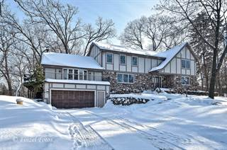 Single Family for sale in 2660 Regner Road, Lakemoor, IL, 60051