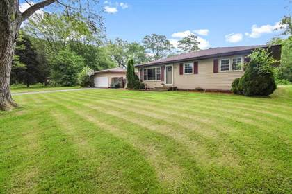 Residential Property for sale in 3533 W 48th Court, Gary, IN, 46408
