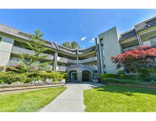 Condo for sale in 1200 PACIFIC STREET, Coquitlam, British Columbia, V3B6K2