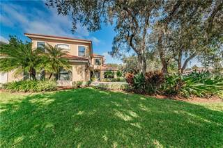 Single Family for sale in 2676 3RD AVENUE S, Clearwater, FL, 33759