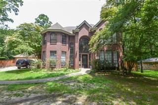 Single Family for sale in 2410 Creekleaf Road, Houston, TX, 77068
