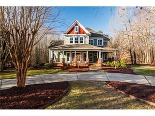 Single Family for sale in 2204 Autumn Blaze Court, Waxhaw, NC, 28173