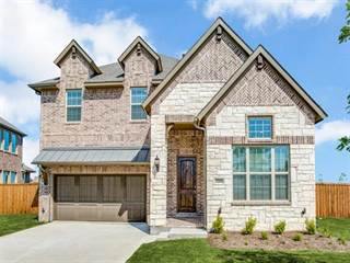 Single Family for sale in 5209 Canary Place, McKinney, TX, 75070