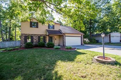 Residential for sale in 6322 Kiwanis Drive, Fort Wayne, IN, 46835