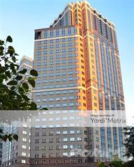 Office Space for rent in SPS Tower - Suite 1980, Minneapolis, MN, 55402