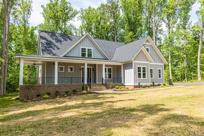 Residential Property for sale in 2134 Withers Lane, Maidens, VA, 23102
