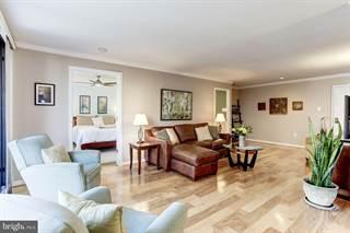 House for sale in 1510 12TH STREET N 202, Arlington, VA, 22209
