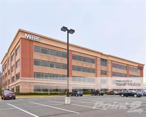 Office Space for rent in Quantico Corporate Center - 925 Corporate Drive - Suite 315, Stafford, VA, 22554