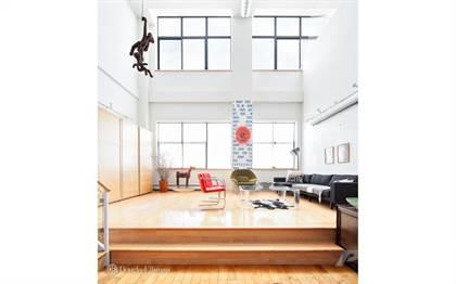 Condo for sale in 535 Dean St PH108, Brooklyn, NY, 11217