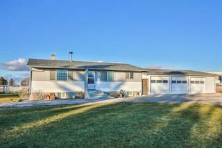 Single Family for sale in 1020 Fir St N, Jerome, ID, 83338