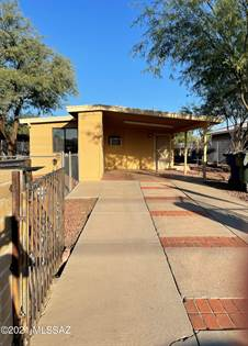 Residential Property for sale in 1310 N 14Th Avenue, Tucson, AZ, 85705