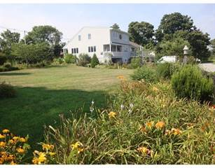 Single Family for sale in 2219 Pleasant Street, Dighton, MA, 02715