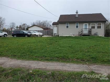 Residential Property for sale in 783-785 BARTON Street E, Stoney Creek, Ontario, L8E 5G6