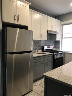 Residential Property for rent in No address available, Queens, NY, 11370