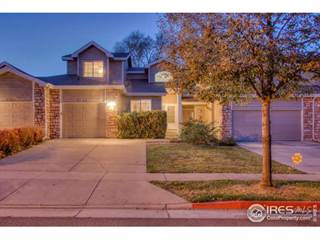 Single Family for sale in 4251 Gemstone Ln, Fort Collins, CO, 80525