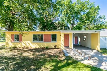 Residential for sale in 6532 STARLING AVE, Jacksonville, FL, 32216