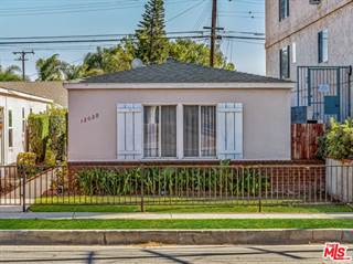 Multi-family Home for sale in 12028 CULVER, Los Angeles, CA, 90066