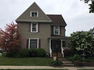 Other Real Estate for sale in 826 East 2nd Avenue, Monmouth, IL, 61462