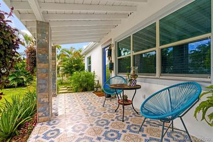Residential Property for sale in 1223 NW 2nd Ave, Fort Lauderdale, FL, 33311