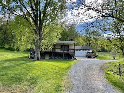 Residential Property for sale in 2095 Rush Branch Road, Somerset, KY, 42501