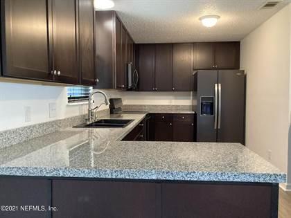 Residential Property for sale in 8645 ALEXA LN, Jacksonville, FL, 32220