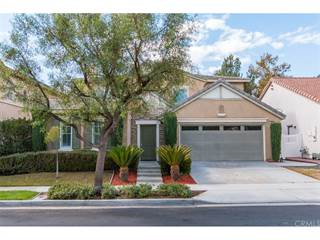 Single Family for sale in 40321 Salem Way, Temecula, CA, 92591