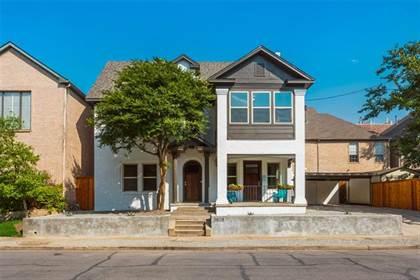 Multifamily for sale in 3808 Herschel Avenue, Dallas, TX, 75219