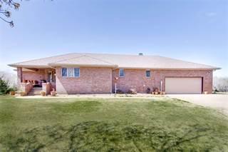 Single Family for sale in 508 SW 50th, Kingman, KS, 67068