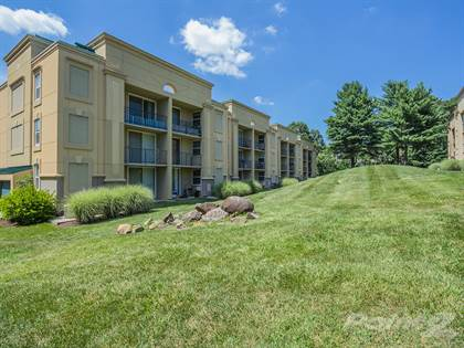 Apartment for rent in 140-A Laurel Way, Herndon, VA, 20170