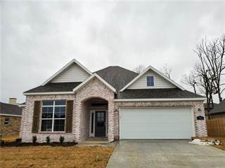 Photo of 2918  S 21st  ST, Rogers, AR