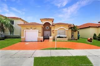 Single Family for sale in 15973 SW 54th Ter, Miami, FL, 33185