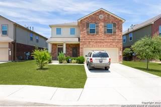 Single Family for sale in 8819 Padie Summit, San Antonio, TX, 78251