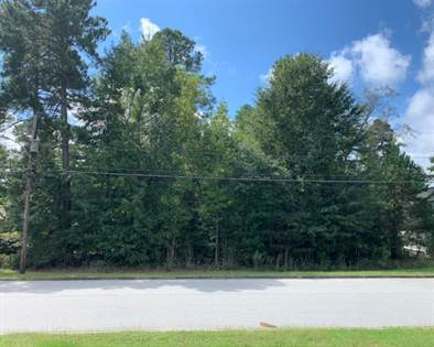 Lots And Land for sale in 3908 Ruth Street, Augusta, GA, 30909