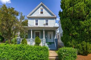 Single Family for sale in 188 DUER ST, North Plainfield, NJ, 07060