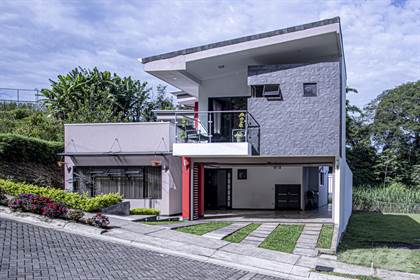Condominium for sale in cpradorealtacares, Grecia, Alajuela