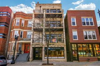 Condo for sale in 1933 West Irving Park Road 3, Chicago, IL, 60613