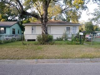 Single Family for sale in 1525 E 15TH ST, Jacksonville, FL, 32206