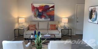 Apartment for rent in Glenrosa Park, Phoenix, AZ, 85031