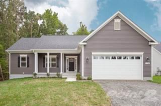 Single Family for sale in 170 Little Whim Road, Fredericksburg, VA, 22405